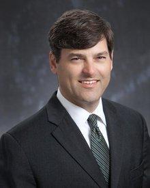 Dr. Bradley Boone