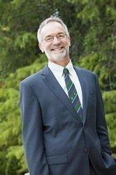 Dr. Jack Wittman