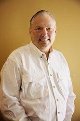 Dr. John Ansohn