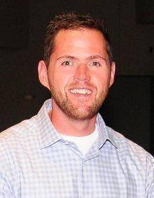 Kevin Claypool, Ed.D