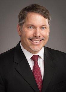 Dr. Robert Simpkins
