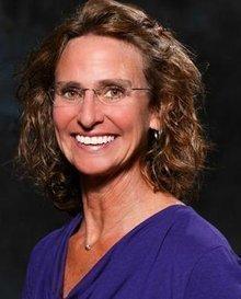 Dr. Tana Busch
