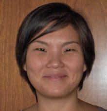 Edna Yang