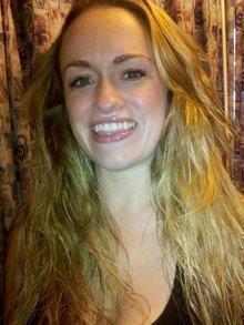 Ellen Kinsey