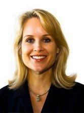 Ellen Sauer
