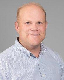 Eric Bickel