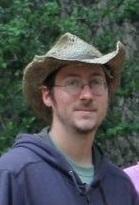 Eric Imhof