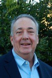 Eric Ramberg