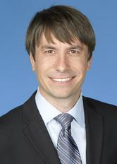 Eric Starkloff