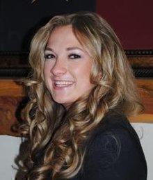 Erika Jines