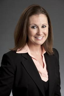 Erin Bettison