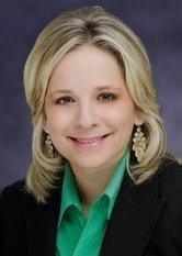 Erin Ochoa