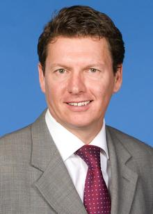 Francis Griffiths