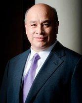 Frank Ayala
