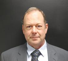 Gerald Leeseberg