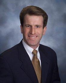 Glenn Dukes