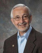 Glenn McIntosh