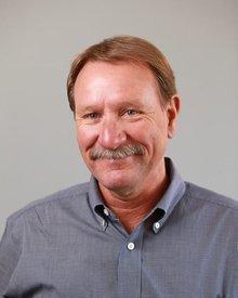 Greg Mims