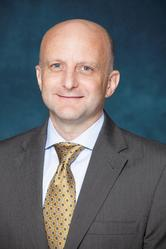 Greg Sheff