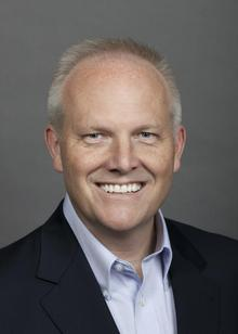 Greg Vance