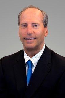 Guy Hohmann