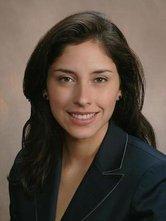 Heidi Marquez Smith