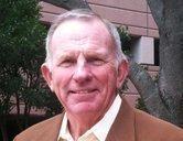 Howard Ladner