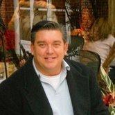 J. Brent Vail
