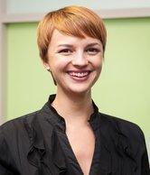 Jacey Zuniga