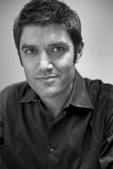 Jake Silverstein