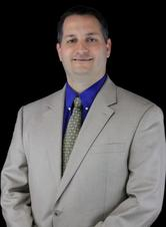 James Billings, Ph.D., L.M.F.T.