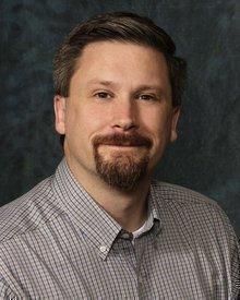 James Massaro, PE