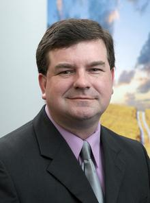 Jason Schmer