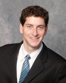 Jason Steinberg