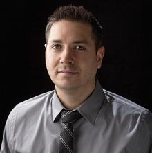 Jay Sabatini