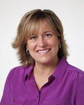Jeanne Trogan