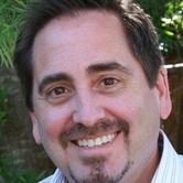 Jeff Cushler