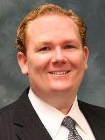 Jeff Herndon