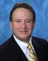 Jeff Seiders, Jr., PE