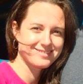 Jennifer Duffey