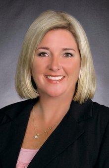 Jennifer Goodrum