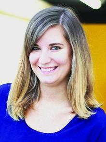 Jennifer Sinski