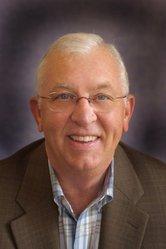 Jerry Locklin