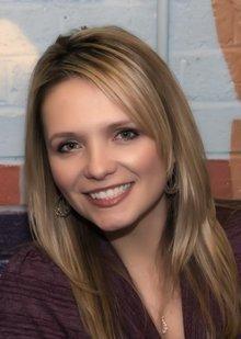Jessica Culver