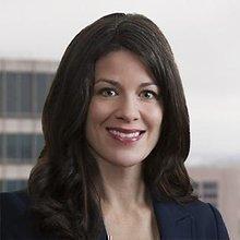 Jessica Palvino