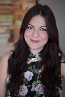 Jessica Quattrini