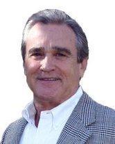 Jim Hardie