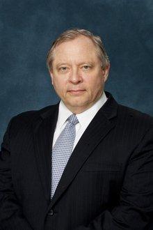 John Hellerstedt, MD