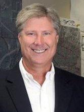 John Kiella