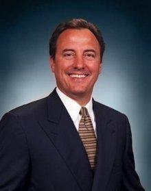 John Scoblick